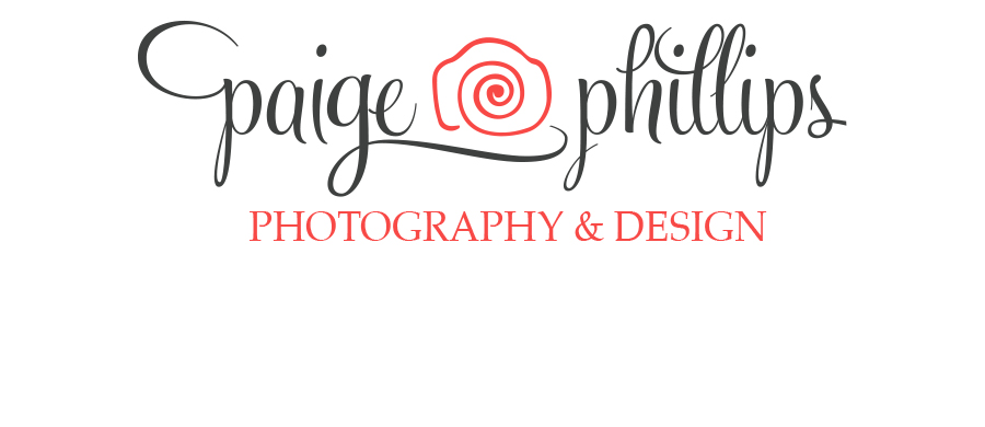 Paige Phillips Photography & Design LLC